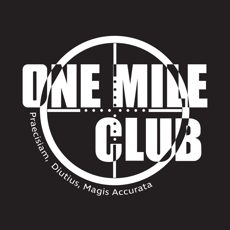 EXLRS - The one mile club